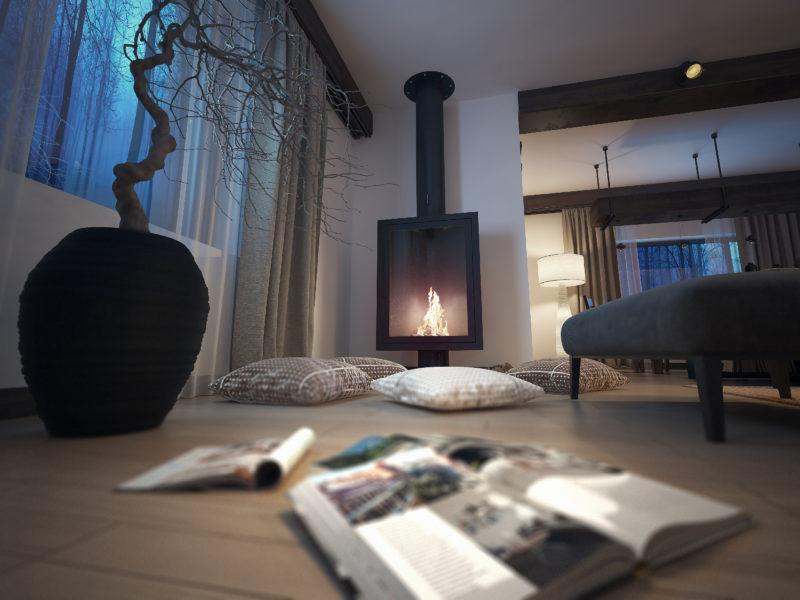 bigstock-Fireplace-Room-108432068-800x600.jpg